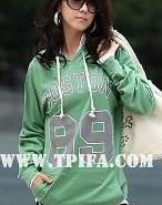 2011年流行女装秋装打底衫便图片