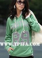阿迪达斯卫衣2011新款时尚女装韩版长袖t恤批发打底