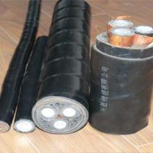 供应河北的电气设备用电缆哪里有的卖呢?河北电气设备用电缆生产厂家