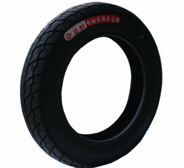 电动车轮胎图片|电动车轮胎样板图|朝阳电动车轮胎