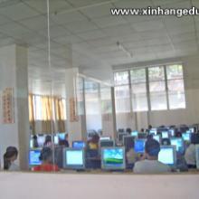网络工程课程,专业网络工程培训
