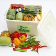 礼品卡礼品蔬菜礼品海鲜图片