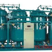 10立方制氮机图片
