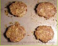 供应烤炉垫片/特氟龙烤炉垫片/专业生产特氟龙烤炉垫片