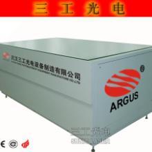 湖北武汉太阳能电池片检测设备厂家直销电池片测试仪
