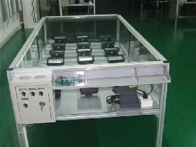 供应太阳能产品制造检测设备