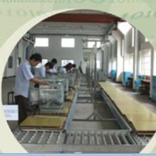 供应流水生产线厂15651686888