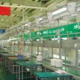 供应小家电组装生产流水线