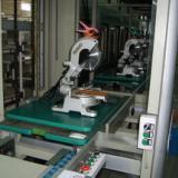 供应电动工具组装生产线