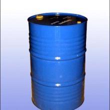 供应中山6#混合烷烃供应商