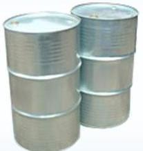 供应有机溶剂单品