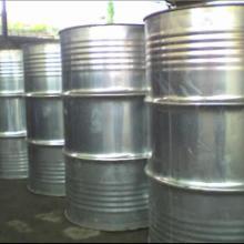 供应高纯度二甲苯使用