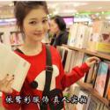 2011新款最时尚韩版秋冬装批发图片