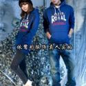 2011韩版T恤批发最个性T恤批图片