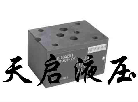 Z2S16-叠加式液控单向阀力士乐