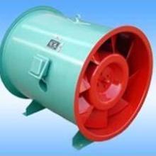 供应优质排烟风机