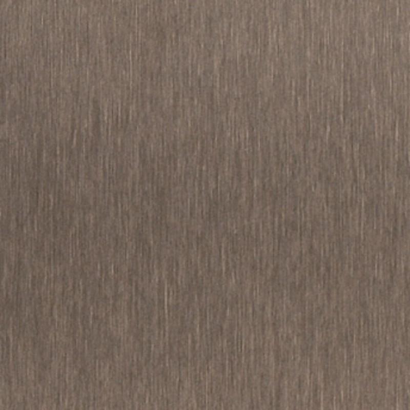 供应304古铜色磨砂不锈钢板图片图片