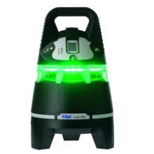 供应X-zone5000气体监测仪