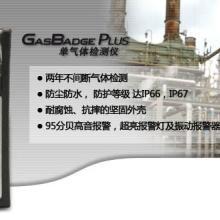 供应英思科GBPlus单气体检测仪图片