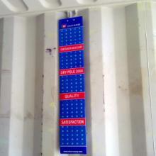 供应集装箱干燥剂带挂钩批发