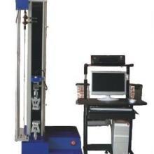 供应拉力机橡胶拉力机塑料拉力机