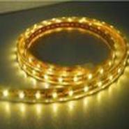3528120灯LED软灯带图片