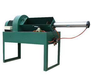 供应精铸设备低温蜡屑机处理设备
