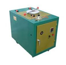 供应精铸设备低温注蜡机处理设备