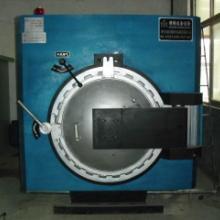 供应精铸设备电热一体脱蜡釜秦皇岛寅源铸造机械设备有限公司