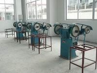 供应带式磨光机精铸设备直销,带式磨光机精铸设备供应商