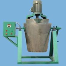 供应精铸设备低温蜡糊搅拌机处理设备
