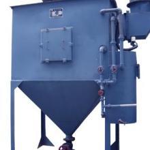 广州水膜除尘器湿式除尘器广州水除尘器