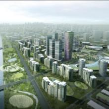 供应廊坊市龙河高新区工业土地出售批发