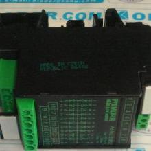 供应德国穆尔MURR继电器电磁阀7000-05001-95302批发