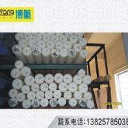 广东东莞德国ABS棒生产供应商图片