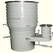 深圳东莞惠州四川供应英国爱德华进口扩散泵pump24