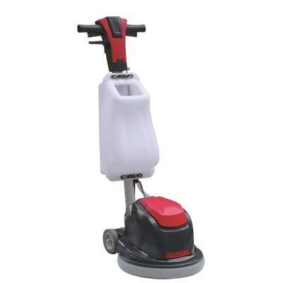 洗地机刷地机地毯刷洗地板抛光机图片高清图片
