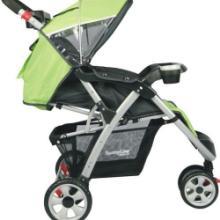 供应好孩子必备婴儿推车童车ST460