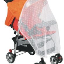 供应童车中的沃尔沃婴儿推车SH239