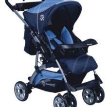 童车批发好孩子必备SH326-2婴儿手推车