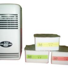 供应飘香机自动飘香机香水飘香机自动定时飘香机,适用卫生间图