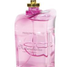 供应汽车香水精油香水喷香机香水,数码喷香机专用香水