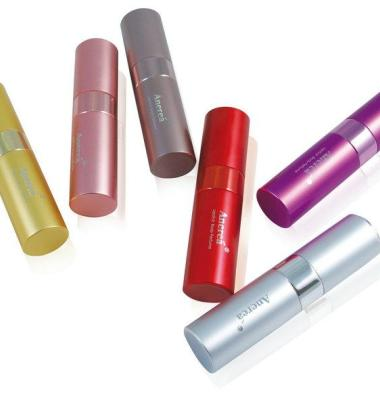 人体香水女士香水喷香机香水图片/人体香水女士香水喷香机香水样板图 (2)