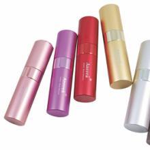 供应人体香水女士香水喷香机香水,精致包装香水,香水