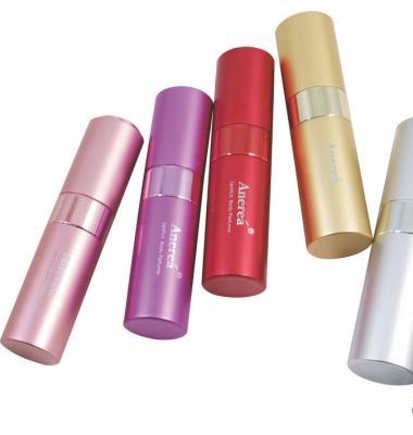 人体香水女士香水喷香机香水图片/人体香水女士香水喷香机香水样板图 (1)