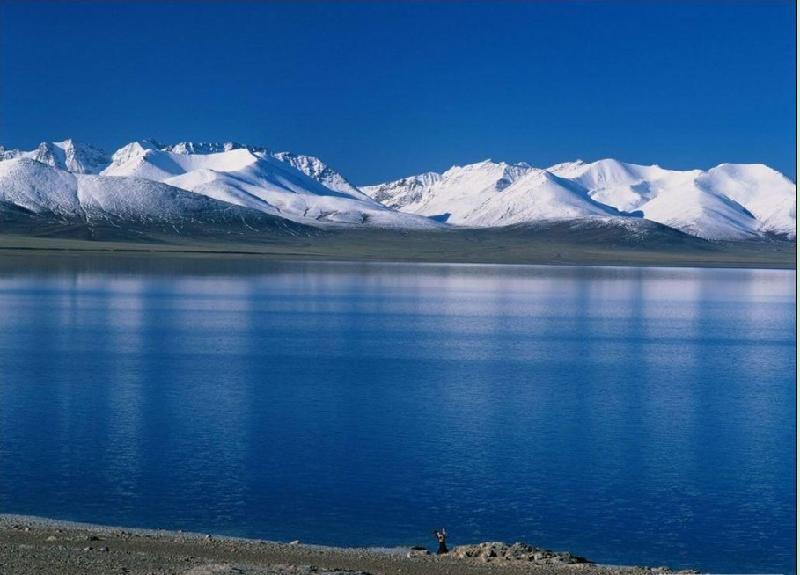 供应西藏旅游国内旅游