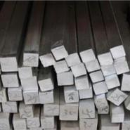 日本进口不锈钢方棒图片