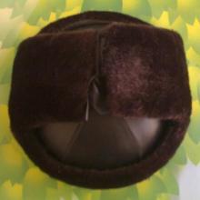 ☆.·°安全帽≈ 塑料安全帽≈ 安全帽·价棉质安全帽 -棉安全帽