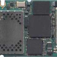 MC75模块图片