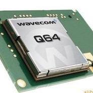 Q64四波段gsm/gprs模块图片